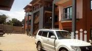 Extravant Fully Furnished Studio Room In Mengo At 1m Per Month | Short Let and Hotels for sale in Central Region, Kampala