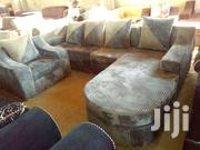 L Shape Sofa Set | Furniture for sale in Central Region, Kampala