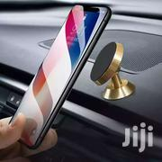 Magnetic Phone Holders | Vehicle Parts & Accessories for sale in Central Region, Kampala