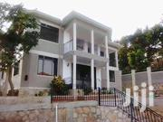 6 Bedroom Mansion For Sale At Buziga Hill, Price Is 750m | Houses & Apartments For Sale for sale in Central Region, Kampala