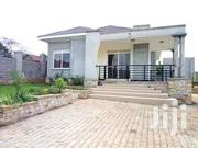 Beautiful House For Sale In Gayaza | Houses & Apartments For Sale for sale in Central Region, Kampala