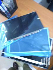 Laptop Screens | Laptops & Computers for sale in Central Region, Kampala