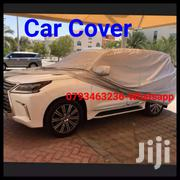 Car Cover The Best Brand Hot Sale | Vehicle Parts & Accessories for sale in Central Region, Kampala