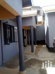 Brand New Double Room For Rent In Bweyogerere | Houses & Apartments For Rent for sale in Central Region, Kampala