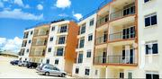 Kira Condos On The Tarmack For Sell | Houses & Apartments For Sale for sale in Central Region, Kampala