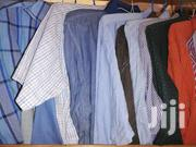 Second Hand Clothes | Clothing for sale in Central Region, Kampala