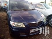 Mazda Premacy | Vehicle Parts & Accessories for sale in Central Region, Kampala
