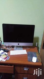iMac ( 21.5 Inch Late 2015) | Laptops & Computers for sale in Central Region, Kampala
