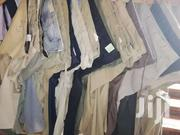 Second Hand Khaki Trousers | Clothing for sale in Central Region, Kampala