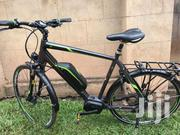 Electric Bike | Sports Equipment for sale in Central Region, Kampala