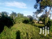 50 Decimals Land At Kigo | Land & Plots For Sale for sale in Central Region, Kampala