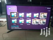 32 Inches Samsung Flat Screen Digital | TV & DVD Equipment for sale in Central Region, Kampala