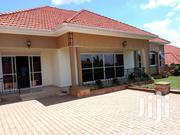 New 4bedroom Bungalow In Kira | Houses & Apartments For Sale for sale in Central Region, Kampala