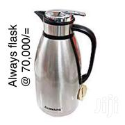 Always Flask For Pressing | Home Appliances for sale in Central Region, Kampala