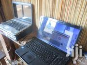 Laptop Toshiba | Laptops & Computers for sale in Nothern Region, Nebbi