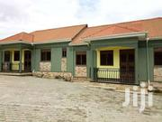 Fancy 2bedrooms/2bathrooms In Kyaliwajjara | Houses & Apartments For Rent for sale in Central Region, Kampala