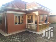 4 Bedroom Stand Alone With Boysquaters In Mutungo | Houses & Apartments For Rent for sale in Central Region, Kampala