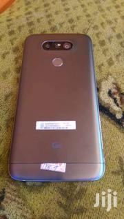 LG G5 Verizon Used | Mobile Phones for sale in Central Region, Kampala