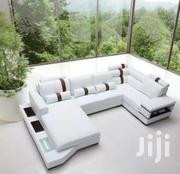 Hulb Sofas Special Orders | Furniture for sale in Central Region, Kampala