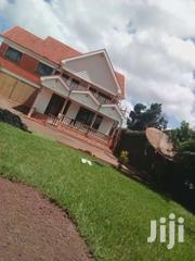 House For Rent In Kisaasi | Houses & Apartments For Rent for sale in Central Region, Kampala