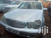 Benz Kompresor | Vehicle Parts & Accessories for sale in Central Region, Kampala