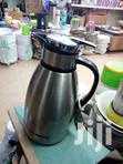 Always Flask For Pressing | Kitchen & Dining for sale in Kampala, Central Region, Uganda