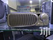 Dlp Dell Projector | Laptops & Computers for sale in Central Region, Kampala
