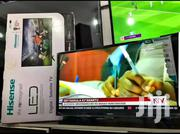 Brand New Hisense 32inches Led Digital TV | Video Game Consoles for sale in Central Region, Kampala