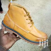 Brand New Timberland Boots | Clothing for sale in Central Region, Kampala