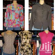 Shirts | Clothing for sale in Central Region, Kampala