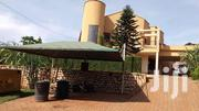 5bedrooms All Self Contained 1quarter On 25decimals In #Luzira Butabik | Houses & Apartments For Sale for sale in Central Region, Kampala
