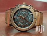 Original Hublot | Watches for sale in Central Region, Kampala