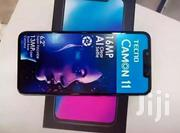 Camon11 Eleven Clone BRAND NEW | Mobile Phones for sale in Central Region, Kampala