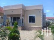 Nicest 3 Bedroom House For Sale In Munyonyo At 500m | Houses & Apartments For Sale for sale in Central Region, Kampala