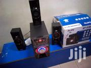 Alipu Woofer | TV & DVD Equipment for sale in Central Region, Kampala