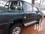 Toyota Hilux | Cars for sale in Central Region, Kampala
