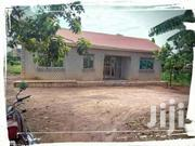 Titled Two Bedroom House In Gayaza Nalya | Houses & Apartments For Sale for sale in Central Region, Kampala