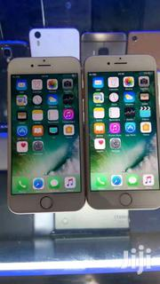 Apple iPhone 7 32gb | Mobile Phones for sale in Central Region, Kampala