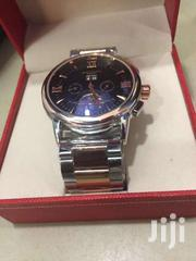 Patek Phillip (Automatic | Watches for sale in Central Region, Kampala