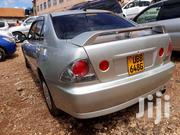 Toyota Altezza | Cars for sale in Central Region, Kampala