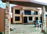 Kira Palace On Sell | Houses & Apartments For Sale for sale in Central Region, Kampala