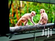 New LG 42inches Flat Screen TV | TV & DVD Equipment for sale in Central Region, Kampala