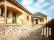 NEWLY BUILT 2 BEDROOMS HOUSES FOR RENT IN KIRA AT 300K | Houses & Apartments For Rent for sale in Central Region, Kampala