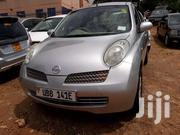 Nissan March | Cars for sale in Central Region, Kampala