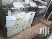 Color Printers | Commercial Property For Sale for sale in Central Region, Kampala