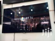 Genuine Samsung 55 Inches Smart 3D | TV & DVD Equipment for sale in Central Region, Kampala