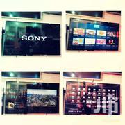 Sony 50inches 3D Smart | TV & DVD Equipment for sale in Central Region, Kampala