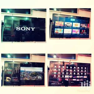 Sony 50inches 3D Smart