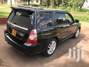 Subaru Forester Crosssports 2005 @ 27million | Cars for sale in Central Region, Kampala