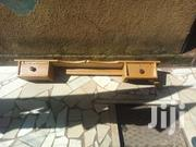 Benches   Furniture for sale in Central Region, Kampala